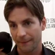 Hellcats-paleyfest-red-carpet-interview-part1-screencaps-sept-15th-2010-041.png