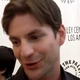 Hellcats-paleyfest-red-carpet-interview-part1-screencaps-sept-15th-2010-042.png