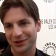 Hellcats-paleyfest-red-carpet-interview-part1-screencaps-sept-15th-2010-043.png