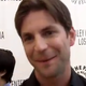 Hellcats-paleyfest-red-carpet-interview-part1-screencaps-sept-15th-2010-046.png
