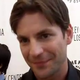 Hellcats-paleyfest-red-carpet-interview-part1-screencaps-sept-15th-2010-047.png