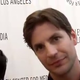 Hellcats-paleyfest-red-carpet-interview-part1-screencaps-sept-15th-2010-049.png
