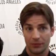 Hellcats-paleyfest-red-carpet-interview-part1-screencaps-sept-15th-2010-050.png