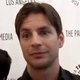 Hellcats-paleyfest-red-carpet-interview-part1-screencaps-sept-15th-2010-051.png