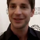 Hellcats-paleyfest-red-carpet-interview-part1-screencaps-sept-15th-2010-053.png