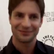 Hellcats-paleyfest-red-carpet-interview-part1-screencaps-sept-15th-2010-055.png