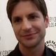 Hellcats-paleyfest-red-carpet-interview-part1-screencaps-sept-15th-2010-058.png
